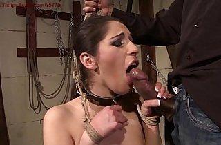 Vip  domination  ,  fetishes  ,  humiliate   sex videos