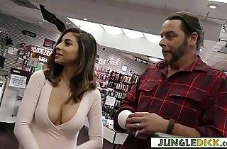 Vip  brunette  ,  deep throat  ,  gagged   sex videos
