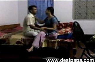 Vip  Indian bhabhi  ,  indian fuck  ,  marriage   sex videos