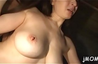 Adult xxx xxx rough porn