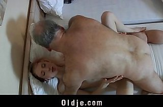 Vip  leaking  ,  old-young  ,  skinny fucked   sex videos