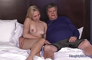 Vip  pussycats  ,  so young  ,  young-old   sex videos