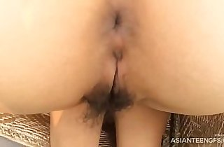 Vip  dogging  ,  fetishes  ,  friends   sex videos