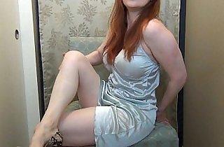 Vip  redheads   sex videos
