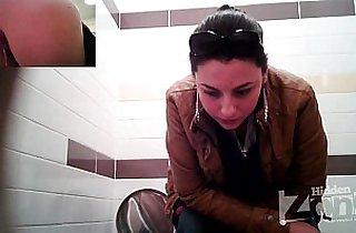 Vip  vaginas  ,  web cams   sex videos